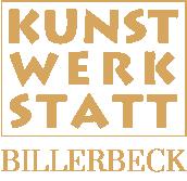 Kunstwerkstatt Billerbeck