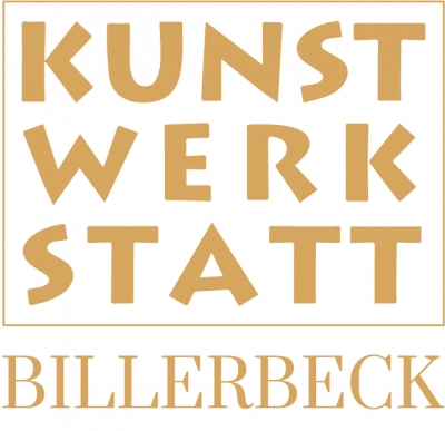 KWBillerbeck-Logo_V2